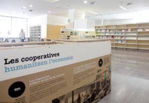 Encuentro de municipios en Catalunya