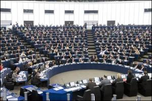 El Parlamento Europeo reconoce el potencial de creación de empleo de las pequeñas y medianas cooperativas de la industria y los servicios