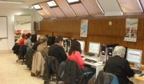 Foto de Plan de alfabetizacion Tecnológica Extremadura/Flickr