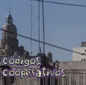 Codigos cooperativos