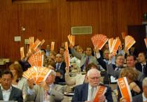 Asamblea de Cooperativas Europa