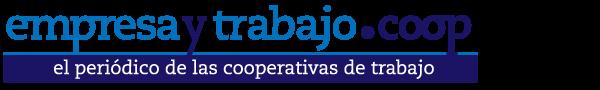 El periódico de las cooperativas de trabajo