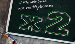 multiplicatex2_laferia_MES