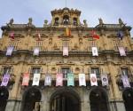 Foto: Ayuntamiento de Salamnca