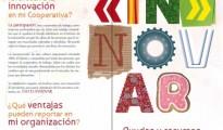 Jornada de Innovación de COCETA