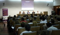 Congreso Rulescoop en 2012