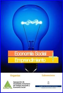 Jornada Economia Social y Emprendimiento