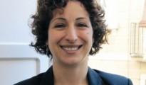 nueva directora de la Fundació Seira