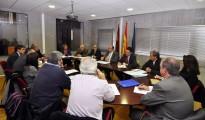 Consejo de Murcia de Economía Social