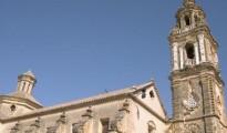 Instalaciones de la Escuela de Economía Social Andaluza