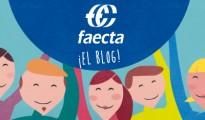 blog faecta