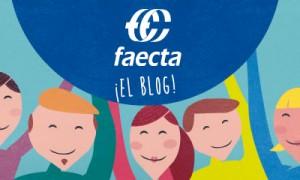 FAECTA señala que la subida del paro en Andalucía indica que hay que dar un giro a las políticas económicas