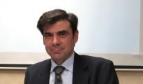 Ignacio Uralde