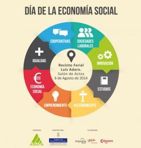 FALDON_ASATA_DIA_ECONOMIA_SOCIAL_OK-03