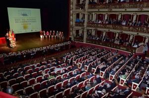 Cieza acoge mañana el Día Mundial del Cooperativismo murciano