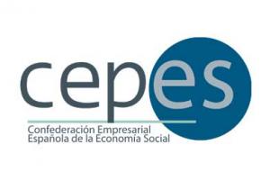 CEPES celebra su 25 Aniversario como patronal española de la Economía Social
