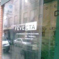 FEVECTA y el Ayuntamiento de Castelló desarrollarán la primera cooperativa de emprendedores de la Comunitat Valenciana