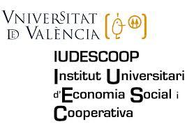 Diploma de Especialización en Gestión Tributaria y Contable para Cooperativas