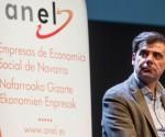 Ignacio Uglade Presidente de ANEL
