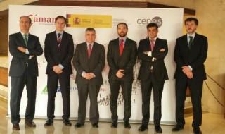 Las empresas asturaianas apuestan por la internacionalización Servimedia