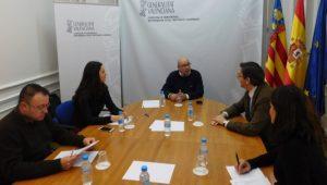 El Consell valenciano aprueba la 'Guía práctica para la inclusión de cláusulas de responsabilidad social' en la contratación y subvenciones públicas