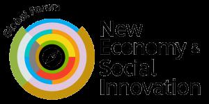 CEPES representará a la Economía Social en el 'Foro Global sobre Nueva Economía e Innovación Social'