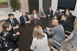 El proyecto ETESS mejorará el acceso al empleo capacitando a las personas para poner en marcha proyectos innovadores de Economía Social