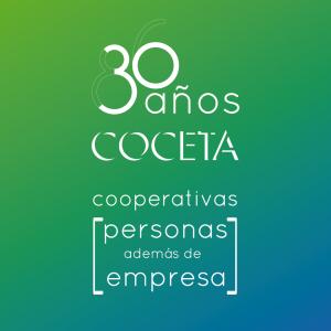 Joaquín Estefanía disertará en Palma de Mallorca, en la celebración del 30 Aniversario de COCETA en las Illes Balears