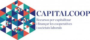 Abre en Catalunya el período de aplicaciones para Capitalcoop 2016