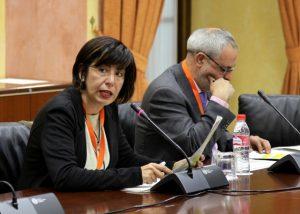 FAECTA reivindica un aumento el presupuesto dedicado a empleo en cooperativas