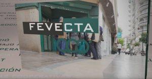 FEVECTA conmemora en Castellón su 30º aniversario