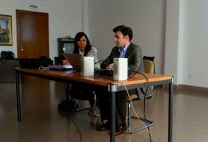 La colaboración entre el Ayuntamiento de Cintruénigo y ANEL da sus primeros frutos