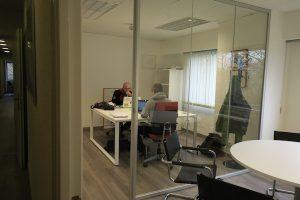 EMPRESS; nuevo proyecto de ANEL para impulsar la creación de empresas de Economía Social en Navarra