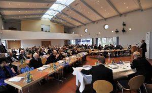 COCETA celebra el reconocimiento de la UNESCO a las cooperativas como Patrimonio Cultural Inmaterial de la Humanidad