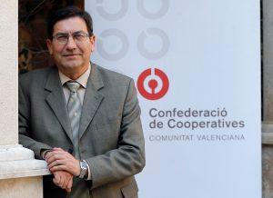 Los presupuestos de la Generalitat Valenciana para la promoción de la economía social aumentan un 54% en 2017