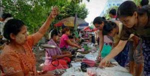 """CICOPA edita un nuevo informe: """"Las cooperativas son clave para la transición de la economía informal a la economía formal"""
