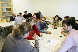 Abiertas dos convocatorias de Aracoop para la economía social de Catalunya