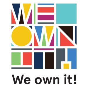 """CICOPA lanza la campaña """"We own it"""" sobre cooperativas y juventud"""