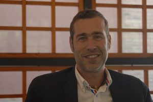 Entrevista con Celso Gándara, presidente de la Unión Galega de Cooperativas Espazocoop