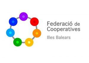 La Federació de Cooperatives de les Illes Balears recibe el Premi Ramon Llull de l'àmbit empresarial