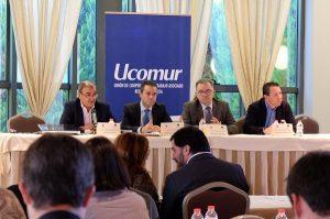 Ucomur reivindica el papel clave de la economía social y el cooperativismo en los contratos públicos