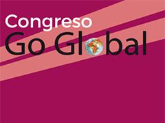 La Comunitat Valenciana prepara la segunda edición del Congreso Go Global para el próximo junio
