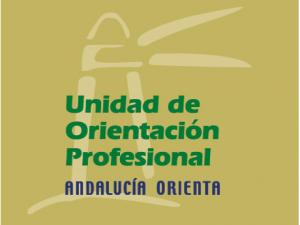FAECTA pone en marcha tres Unidades de Orientación del Servicio Andaluz de Empleo