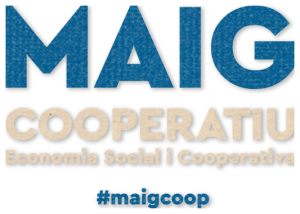 "Municipios catalanes promueven el ""Mayo Cooperativo"