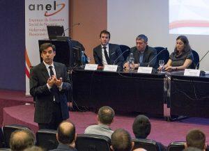 Navarra vuelve a batir su récord histórico en la creación de empresas de Economía Social en el primer semestre de 2017