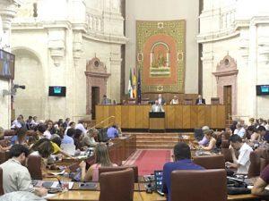 FAECTA aplaude que la Ley de Emprendimiento reconozca de manera expresa a la economía social