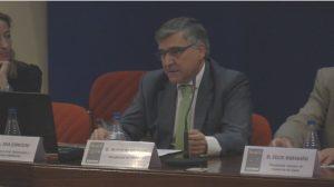 Intervención de Ruperto Iglesias, presidente de ASATA, en el Día de la Economía Social 2017: Empresas recuperadas desde la autogestión colectiva