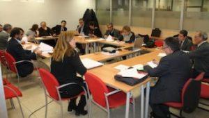El CIRIEC llama a participar del nuevo Directorio de Investigadores en Economía Pública, Social y Cooperativa