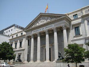 COCETA, a la expectativa de la implementación de la nueva ley de Contratos del Sector Público