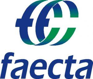FAECTA reclama el compromiso firme de los poderes públicos con el cooperativismo